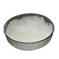 Levothyroxine sodium (T4, L-Thyroxine Sodium), 55-03-8