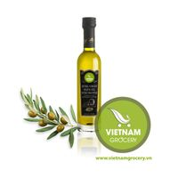 Pure Organic Olive Oil For Salad and Cooking- Oil Olive /Refined Olive Oil/ Greek Olive Oil 250/500M