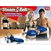 Steam Belt thumbnail image