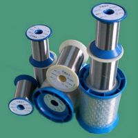 stainless steel spring wire in coil