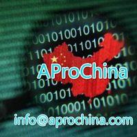 agente de compra, fábrica de Verificación y el servicio de Traducción