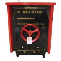 BX1-315 AC arc welding machine