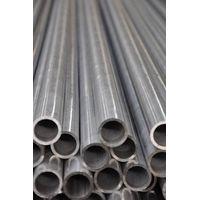 Aluminum alloy Tubing
