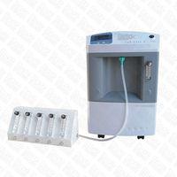 oxygen concentrator medical oxygen concentrator industrial oxygen generator
