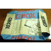 multi-layer kraft paper bag