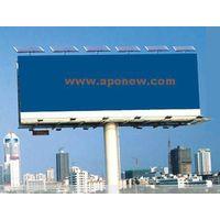 Solar Bill Board & Solar Advertisement Board thumbnail image