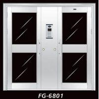 FG-6801