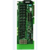 Main board for Led Automatic test equipment