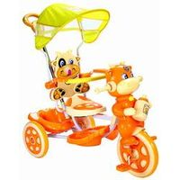 children tricycle thumbnail image