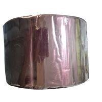 self-adhesive aluminum foil Self Adhesive Bitumen Waterproof roofing Tape thumbnail image