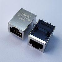 INGKE YKJU-8221NL Direct Substitute 74990100011A