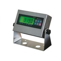 platform scale Yaohua XK3190-A12+SS electronic digital Weighing Indicator