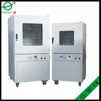 industrial barbecue baking oven