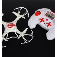 Made in china alibaba flying aeroplane toys control remote rc airplane foldable drone with camera in thumbnail image