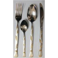 New design stainless steel tableware, cutlery,flatware