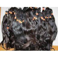 Sell Offer Human Hair - Virgin 50% Discount thumbnail image