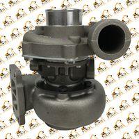 Mitsubishi 6D31T Turbo charger TA3134 49185-01010 466129-0003 ME088488 ME088725 for Kobelco SK200-3 thumbnail image