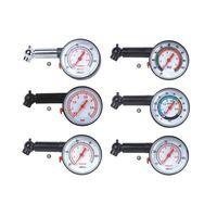 Economy dial gauge GL-820