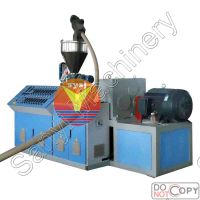 Plastic Machine-PVC Celuka Foam Board Extrusion Machine thumbnail image