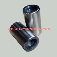 Spray Metal Sucker rod joint, Sucker rod coupling thumbnail image