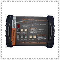 DMX Recorder-C608