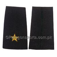 Uniform-Epaulettes-PS-1458