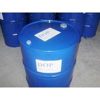 DOP / Dioctyl phthalate thumbnail image