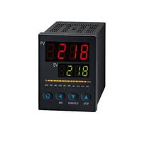 AST900 Digital Pressure And Temperature Indicator thumbnail image
