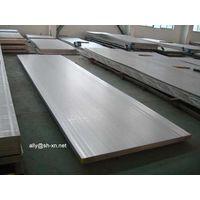 Q345D S355j2 S355k2 steel plate