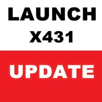 Update Software for X431 Diagun III/V/V+/PAD/PAD II/PAD III/Easydiag obdfamily.net