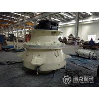 Metso Used GP300 cone crusher