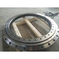 For Truck crane, Excavator, digger, excavating machine, wind turbine slewing bearings 013.40.1120 tu