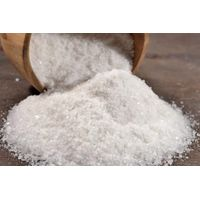 Calcium Chloride CaCI2 for snow melting, deicing salt