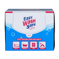 Easy Wash-Safe thumbnail image