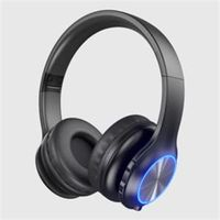 2020 Newest Tooling Superior Quality Bluetooth Version 5.0+EDR Wireless Bluetooth Headphone Headset thumbnail image