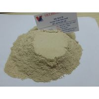 TAPIOCA RESIDUE POWDER/ TAPIOCA STARCH POWDER/ ONGGOK STARCH POWDER/ TAPIOCA FIBER POWDER thumbnail image