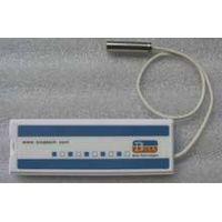 2.4GHz Temperature Sensor Tag thumbnail image