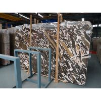 Tiger-Eye-Marble Slabs