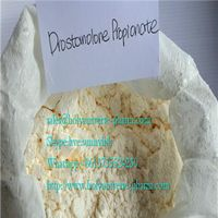 Drostanolone Propionate/Masteron/drolban/masteril/mastisol/metormon/permastril/cas58-19-5 thumbnail image