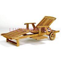 Wheel Chair Wooden Chair Patio Chair Garden Chair Outdoor Chair thumbnail image