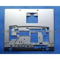Plastic Mould for Laptop Components thumbnail image