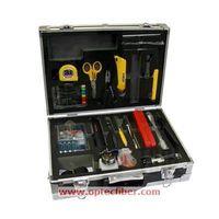 Optical Tool Kits Pt-08A