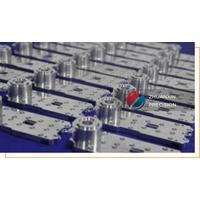 Cnc Machining Process thumbnail image