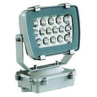 20W 16W led flood light aluminum housing ip65