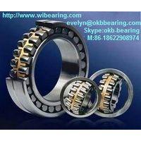 SKF 21309 Bearing,45x100x25,NTN 21309