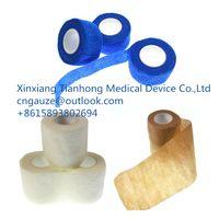 Adhesive Bandage Tape
