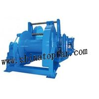 Marine winch,mooring wich,towing winch,cable pulling winch