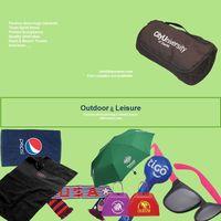 Ourdoor & Leisure