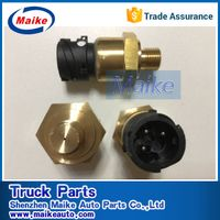 VOLVO Oil Pressure Sensor 15047336