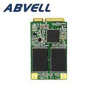 Abvell Industrial SSD-mSATA